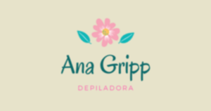 Ana Gripp Depiladora